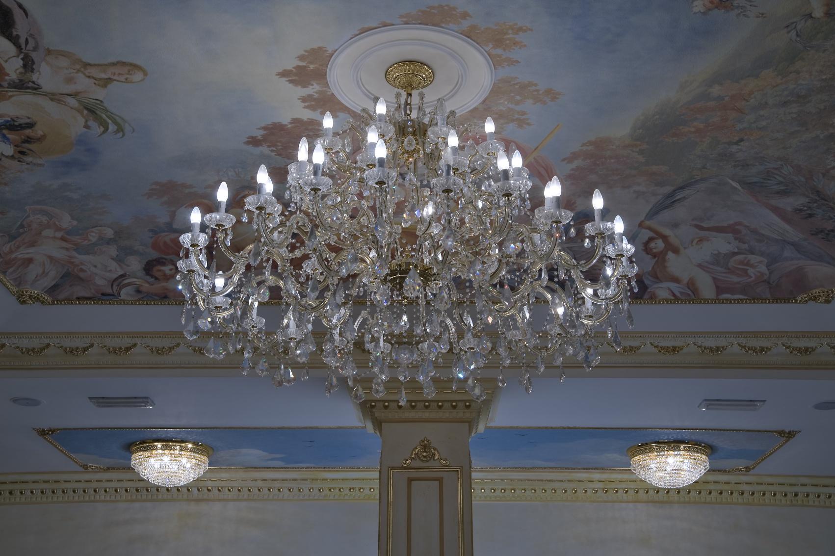 HOTEL-ALEXANDER02