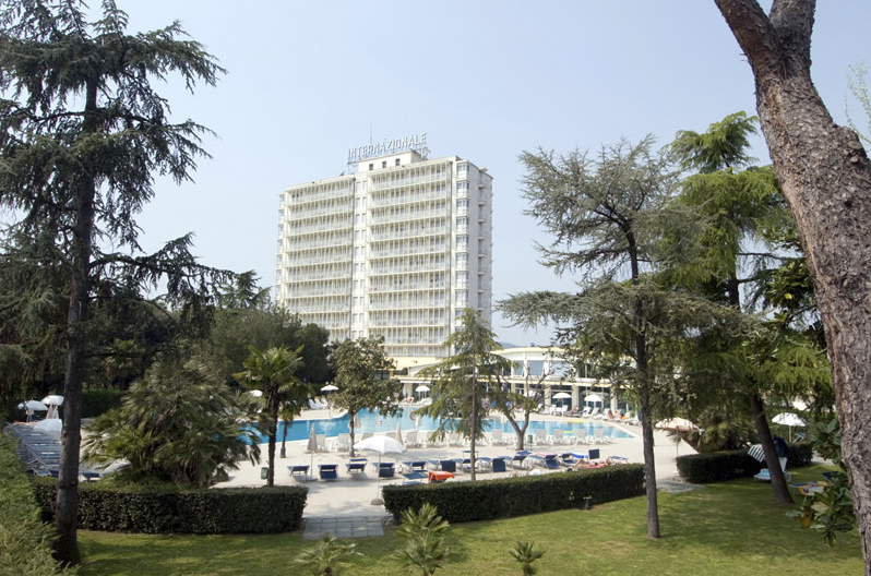 Hotel_internazionale
