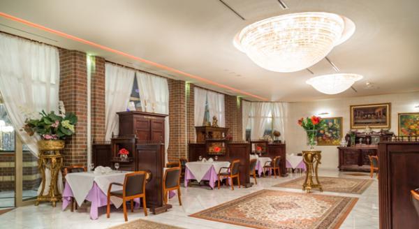 wroclaw_hotel-im-jana-pawla-ii_15