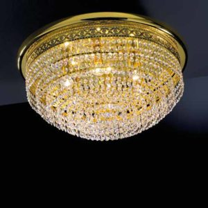 Impero Ceiling lights